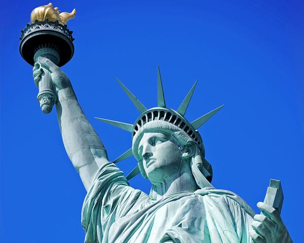 liberty-and-equality