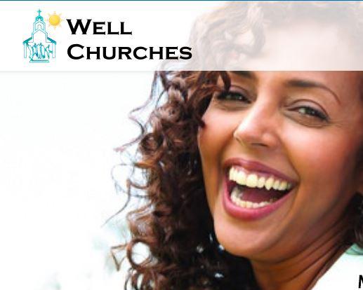 wellchurches.com
