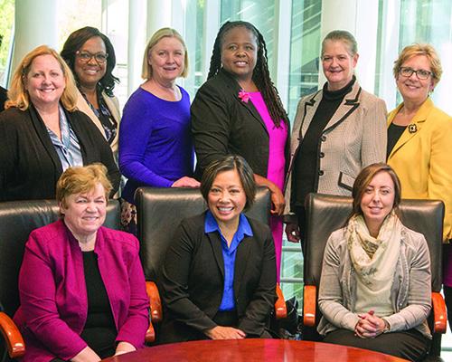 womens-meeting