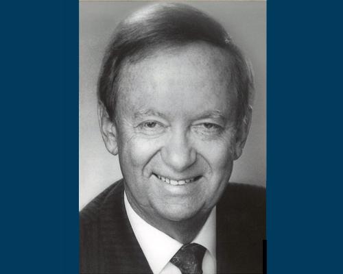 Roland Hegstad