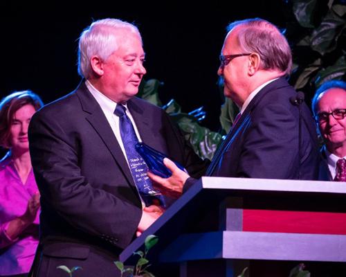 larry-blackmer-award