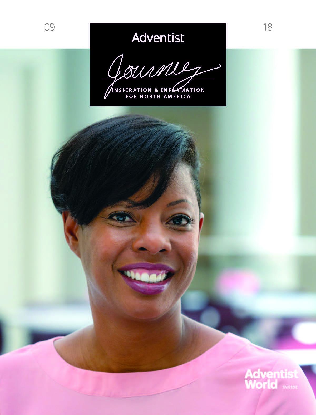 Adventist-Journey-September